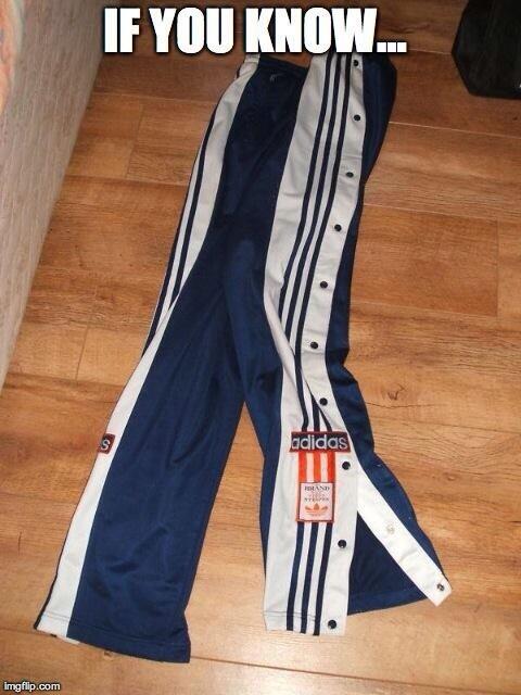 Nappiverkkarit Adidas