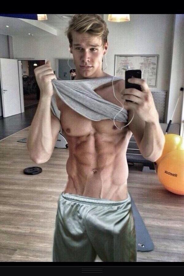 Best Dating Websites For Over 40 Men Workout Shorts