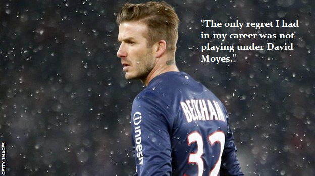 Football Quotes (@FootballQuote__) | Twitter