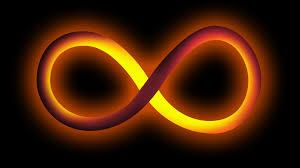 AYP Lesson 85 - We know intuitively that we are infinite http://t.co/ir7Ve3uMDD http://t.co/xh4KsZX3Xe