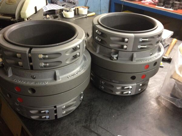 Us coupling on twitter jumbo storz couplings for large diameter us coupling on twitter jumbo storz couplings for large diameter water pumping using pu or nitrile hose quick connection and easy to use publicscrutiny Choice Image