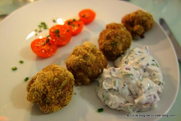 La cuisine russe lacuisinerusse twitter for Cuisine russe