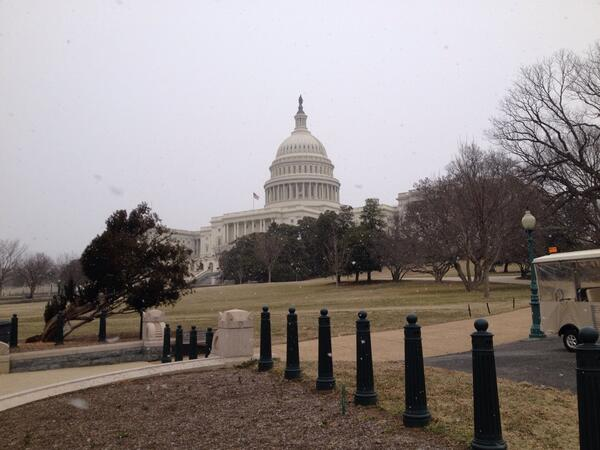 Visits on the Hill #naespNLC http://t.co/lbZ9JP4L5O