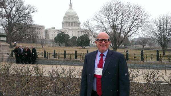 Ready to lobby! #NAESPnlc http://t.co/EOO2u0MzLO