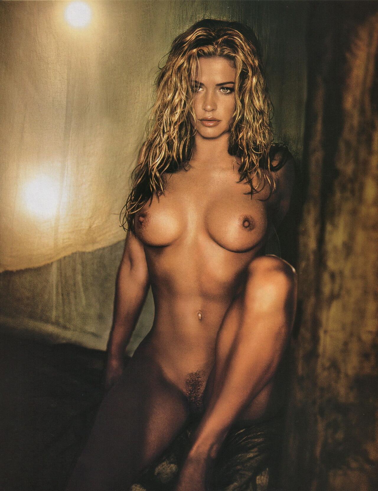 denise-richard-topless-punjabi-girls-sex-with-elder-man