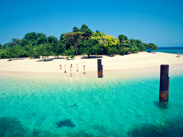 For those who prefer to explore. #labadee http://t.co/yJoExiqpYx