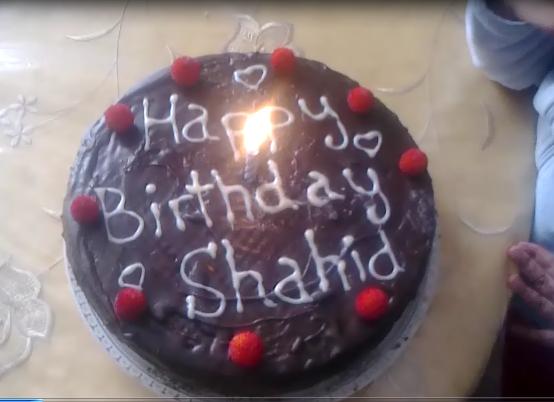 Cake Images With Name Nikhil : nikhil k.painjane (@NikhilPainja) Twitter