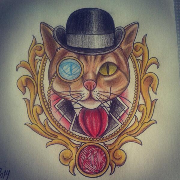 Gastón Gastattos On Twitter Flash Tattoo Tatuaje