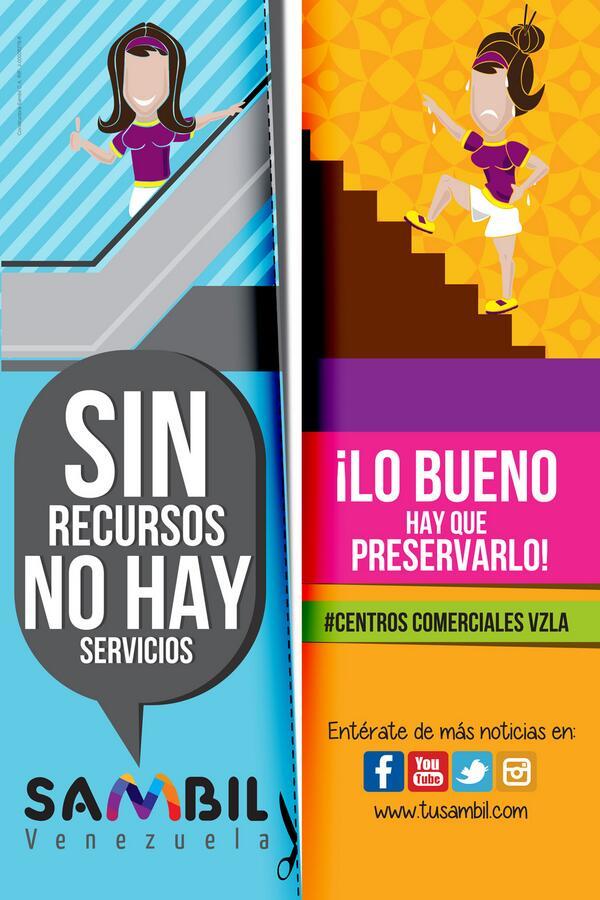 Muy dificil mantener los CC con el decreto#602 del Pres @NicolasMaduro Nuestra situacion se hace insostenible http://t.co/D5G2fjRh3u