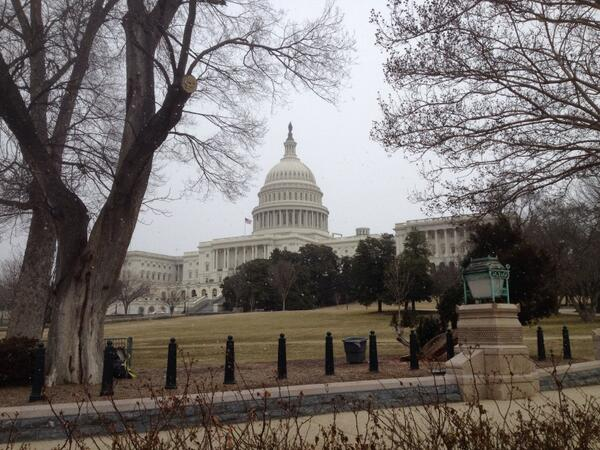 Very fortunate to be at the Capital representing IL principals today.  #naespNLC http://t.co/ZsZdK9e6v3
