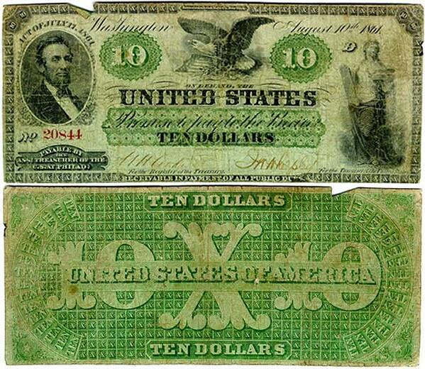 Riddle Brantley On Twitter Money It S A Gas Grab That Cash With Both Handake Stash Today In 1892 Congress Http T Co Ktifrt6lig