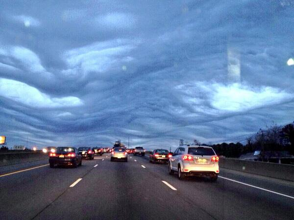 The clouds in ATL had everyone talking this morning. At 7:10p eastern on @weatherchannel, we explain what caused them http://t.co/kW7JvPnp8B