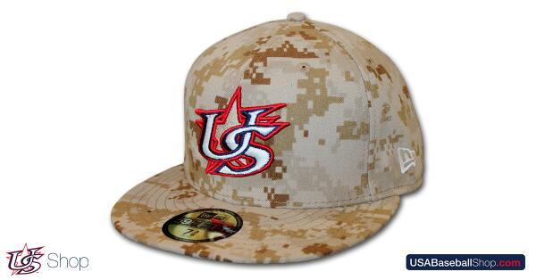 It's giveaway time! RETWEET and FOLLOW to be eligible to win this Military Camo #59FIFTY from New Era Cap: http://t.co/6VdQF293LY