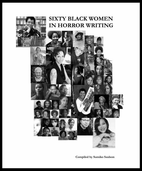Women in War: From
