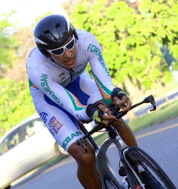 Victorias UCI 2014 BhXRHkTCYAAaQVM