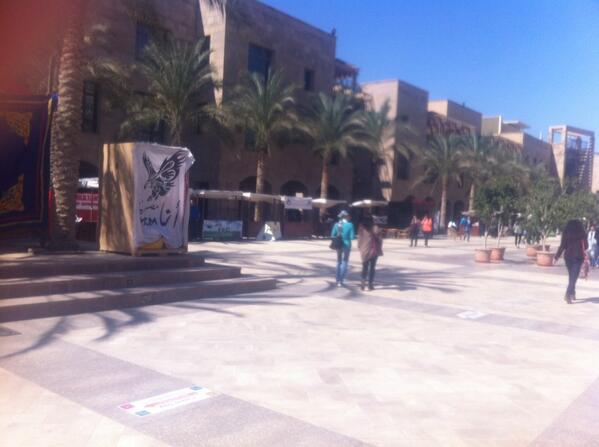 """Variety for all tastes."" #JRMC202 #JRLWeb http://t.co/6AbG4F2zbR"
