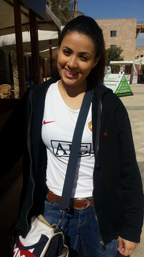 """I don't trust any information on social media, they spread false information"", @FarahKhalil5 #JRMC202 #JRLWeb http://t.co/w2h8MaGmvP"
