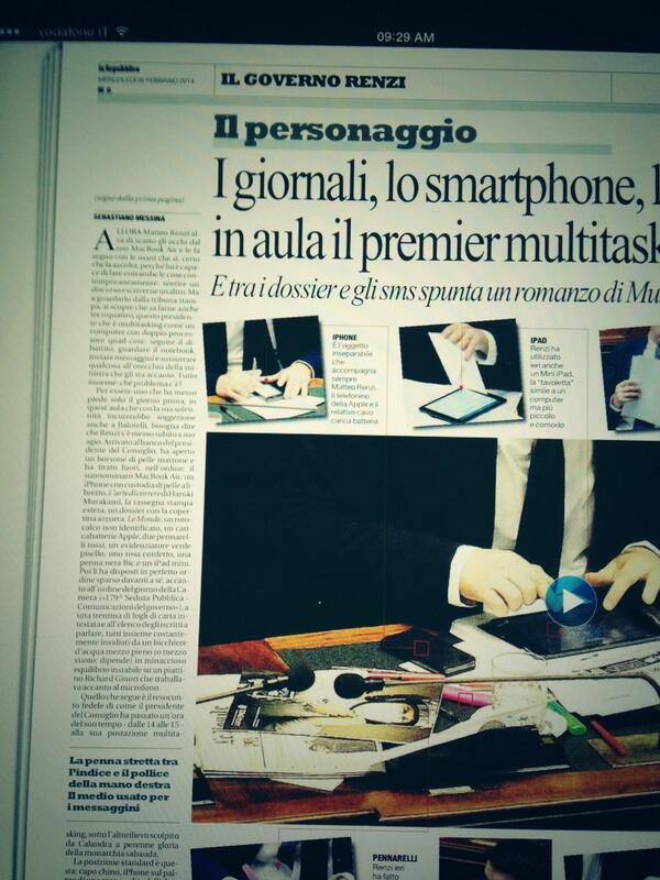 La Repubblica It Nel 2019: La Repubblica It (@LaRepubblica_it)