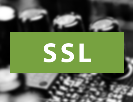 SSL has now been released to all our customers! You can activate the function from your Control Panel, under SSL. http://t.co/jOv9iHGkfy