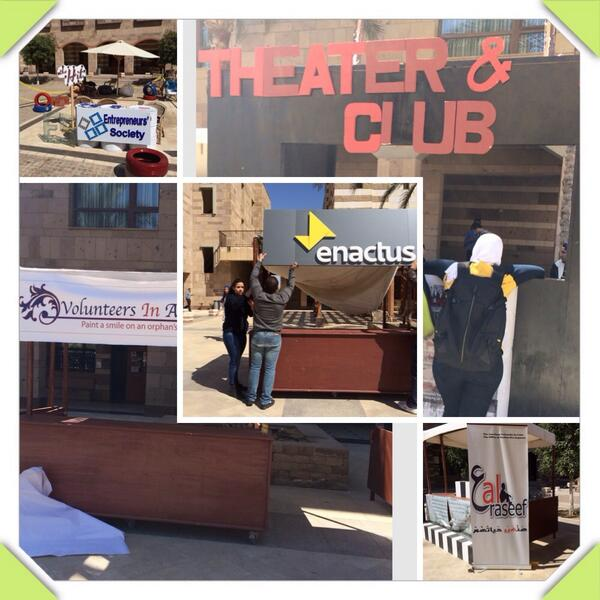"Q5.""The variety of clubs offered on campus is extraordinary!"" #jrlWeb#JRMC202 http://t.co/OLDZmprzEm"