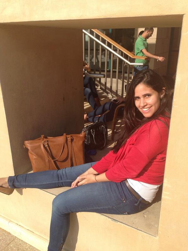 @FarrahEssawi 's favorite spot on campus. http://t.co/g1ekCJFTe8