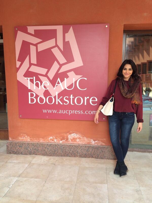 Q10) Part 2: Me at my favorite spot on campus. #JRMC202 #JRLWeb http://t.co/iYRlL6xGfc