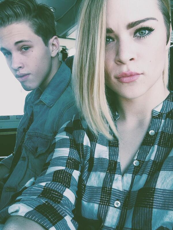 class is in session @TheRyanBeatty http://t.co/zERndP6hwi