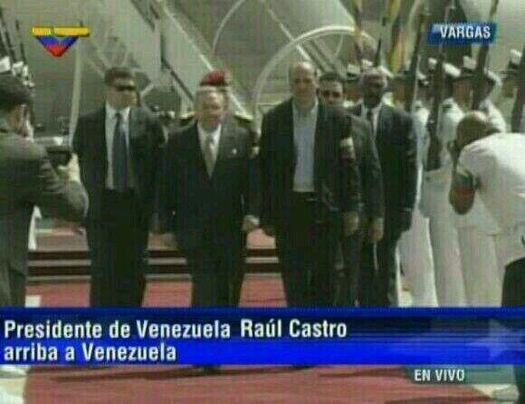 """RT @ResistenciaV58: #VTVVerguenzaNacional Esta foto tiene un detalle si lo descubre haga sin descanso RT http://t.co/SlIpn8wyjH"""
