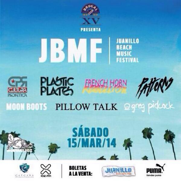  #idreamofJBMF http://t.co/8kkKN70jMH