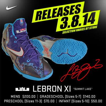 watch 5c02b a6f89 cheap lebron 14 hibbett sports 37494 14021