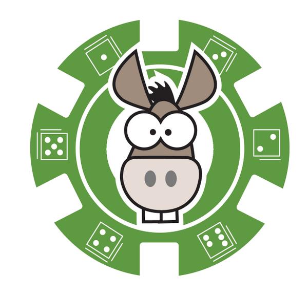 донк бет в покере