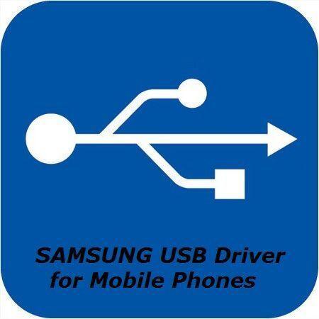 Usb drivers скачать