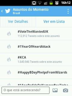 RT @whymaxgeorge: @Nathanthewanted @sivathewanted @jaythewanted @tomthewanted @maxthewanted WE ARE #1 IN BRAZIL #KCA #VoteTheWantedUK http:…
