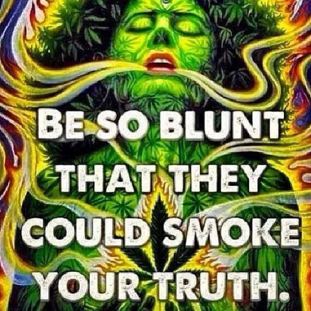 Высказывания марихуане марихуана лечебное средство