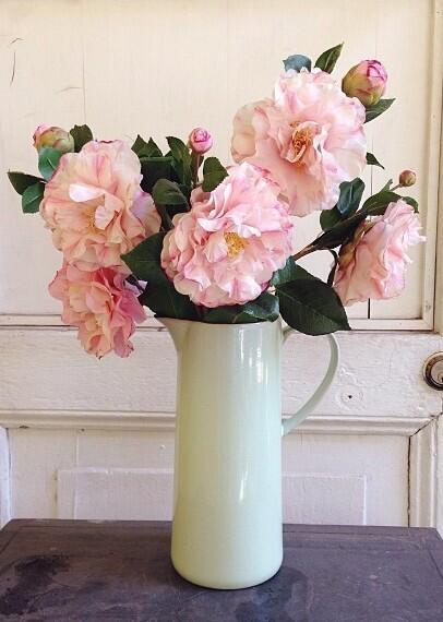 Mima cada rinc n de tu hogar con flores artificiales - Plantas artificiales decorativas ikea ...
