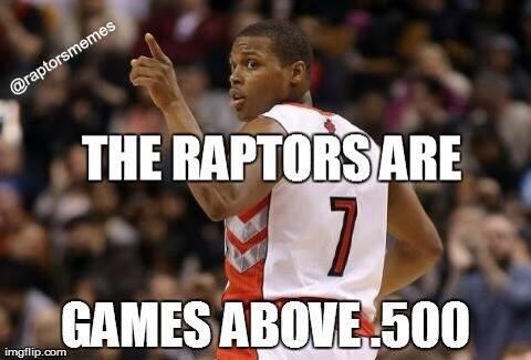 Success #RTZ http://t.co/RA0pzGPC4O