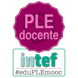 Mi primer emblema #eduPLEmooc http://t.co/Ng3ym8M03c