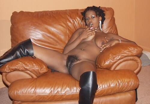 New ebony galleries