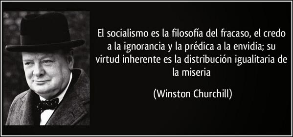 #Socialismo #SOSVenezuela http://t.co/PK9xBvFKHg