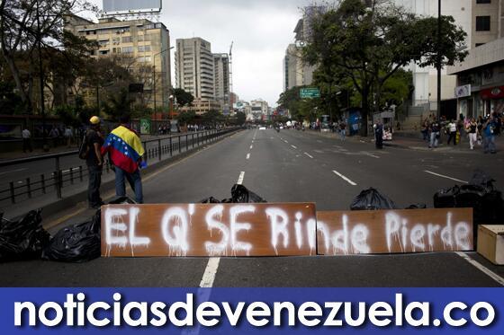 ¿Necesita información sobre Venezuela? En esta página lo encuentra todo, clic aquí: http://t.co/Ndmdbe2BeD http://t.co/mbysceOPMY