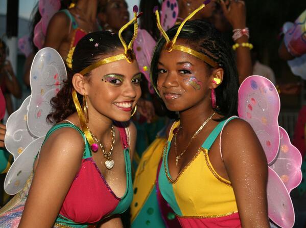 teens-parade-mallu-big-women-sex-video