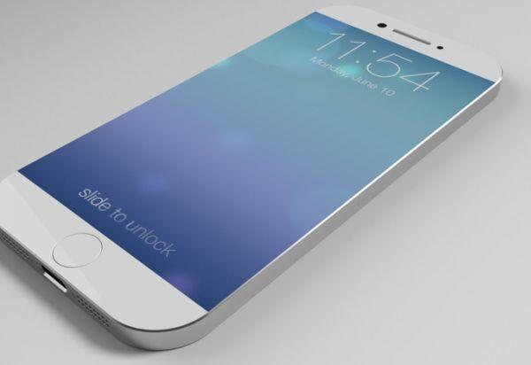 Analyst claims iPhone 6 is coming this July - http://t.co/FBo1D6sVER http://t.co/Hp0r4JprtO