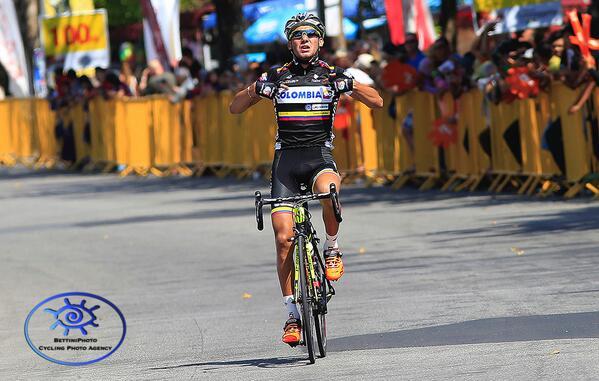 Tour de Langkawi 2014 BhdKmMTCcAEWV4L