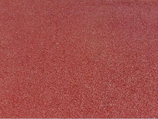 De Kleur Rood : Weerwoord vandaag is rood de kleur van de