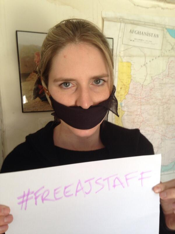 #freeAJstaff http://t.co/28TmoDlNBH