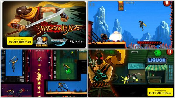 androidpur.com download android apps free android games