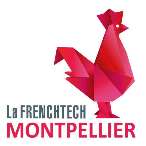 FrenchTech Montpellier Live Events photos