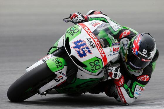 Test MotoGP Sepang 2 BhfEMwtIgAEKZ34