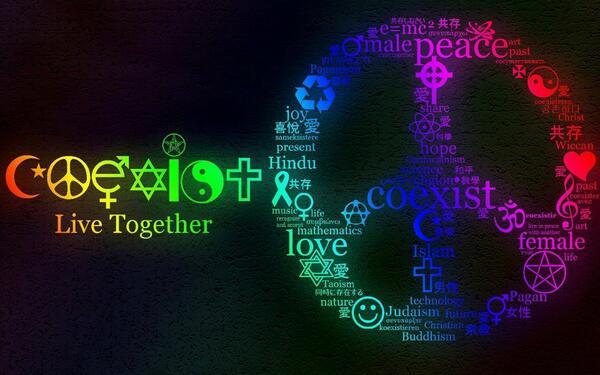 Resultado de imagem para the only true religion