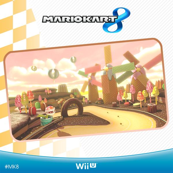 Mario Kart 8 | Wii U - Page 3 BhfvzxFIcAAVC-o